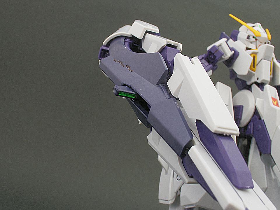 HG ウーンドウォート33