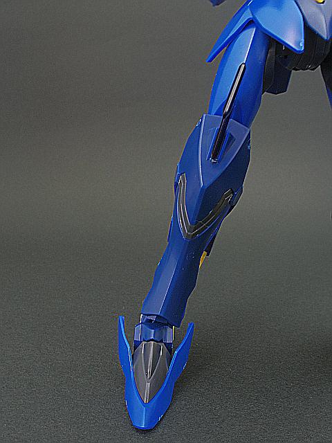 HGBD 煌・ギラーガ25