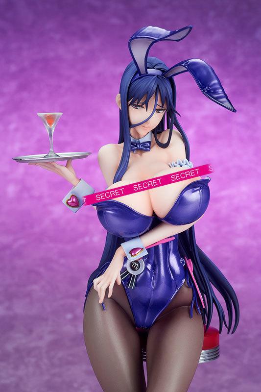 魔法少女 ミサ姉 バニーガールStyle FIGURE-040366_08