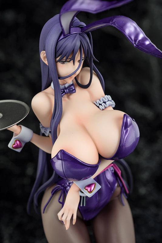 魔法少女 ミサ姉 バニーガールStyle FIGURE-040366_12