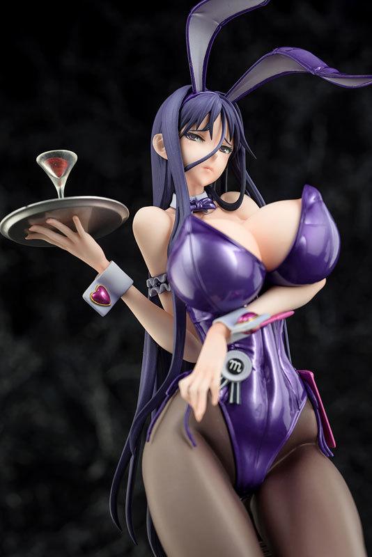 魔法少女 ミサ姉 バニーガールStyle FIGURE-040366_13