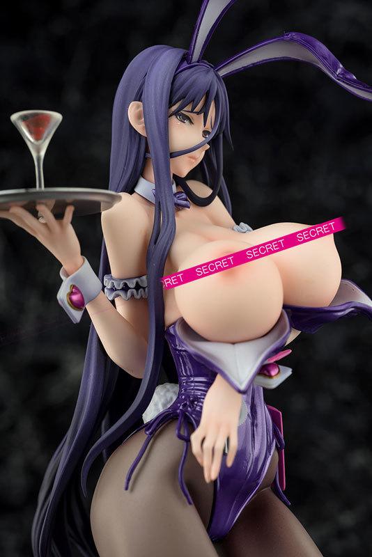魔法少女 ミサ姉 バニーガールStyle FIGURE-040366_16
