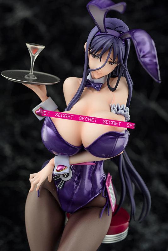 魔法少女 ミサ姉 バニーガールStyle FIGURE-040366_18