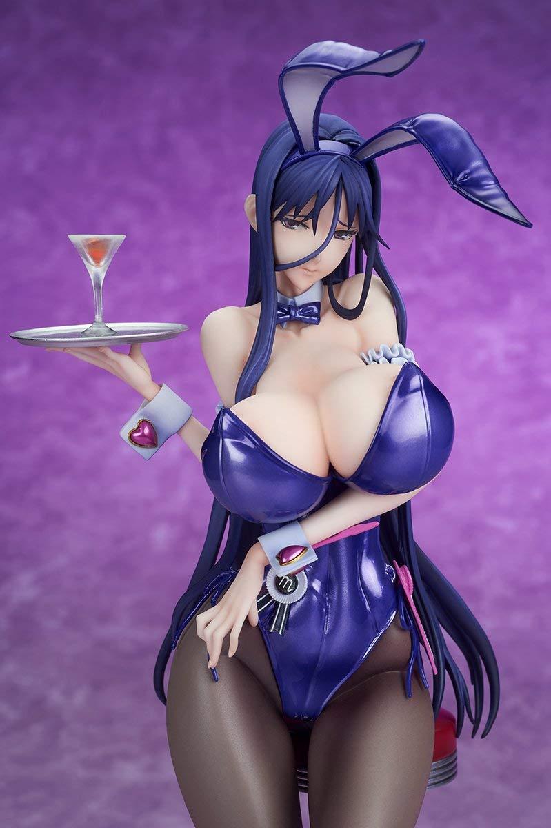 魔法少女 ミサ姉 バニーガールStyle FIGURE-040366_19