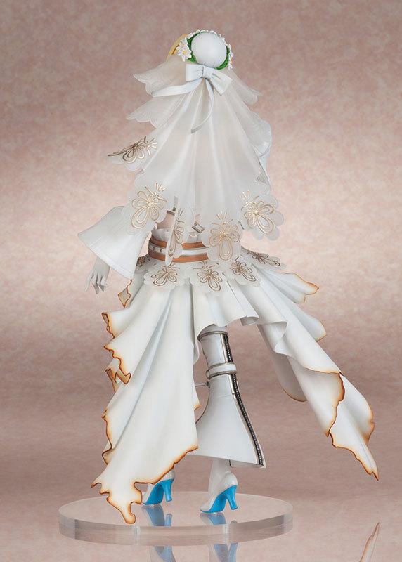 FateGrand Order セイバーネロ・クラウディウスFIGURE-035319_13