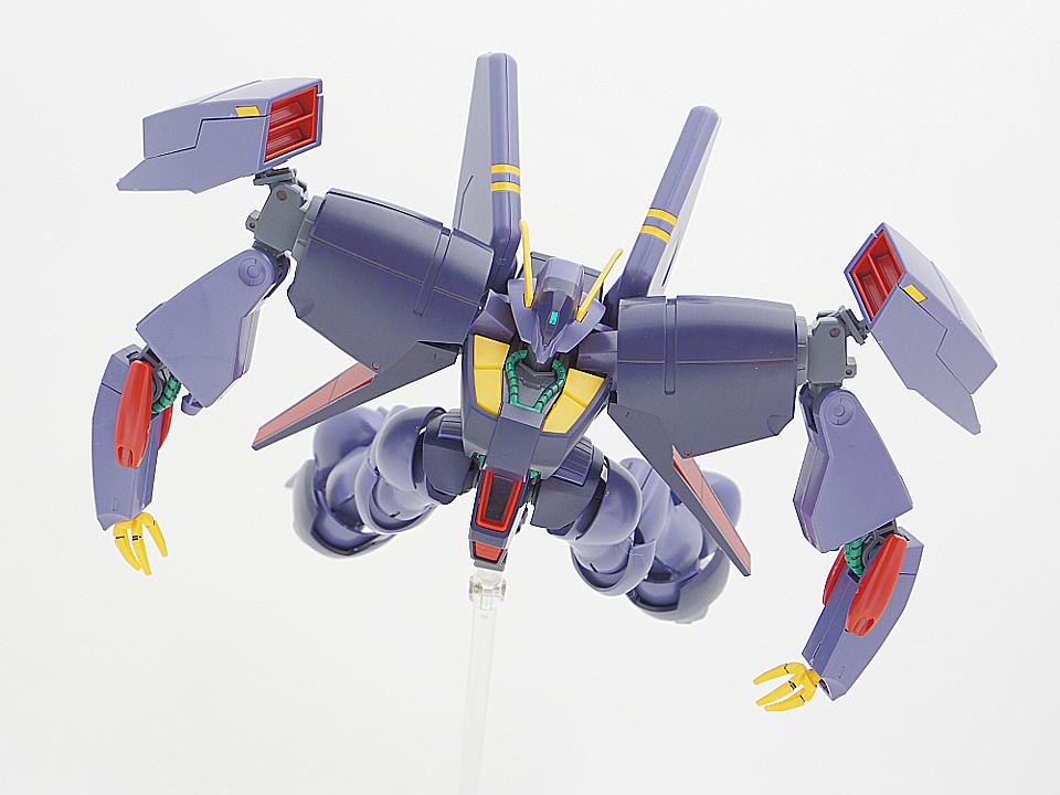 HGUC バイアラン48