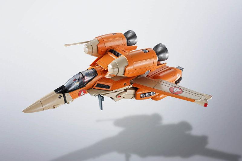 HI-METAL R VT-1スーパーオストリッチFIGURE-038326_01