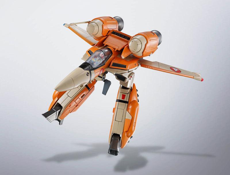 HI-METAL R VT-1スーパーオストリッチFIGURE-038326_02