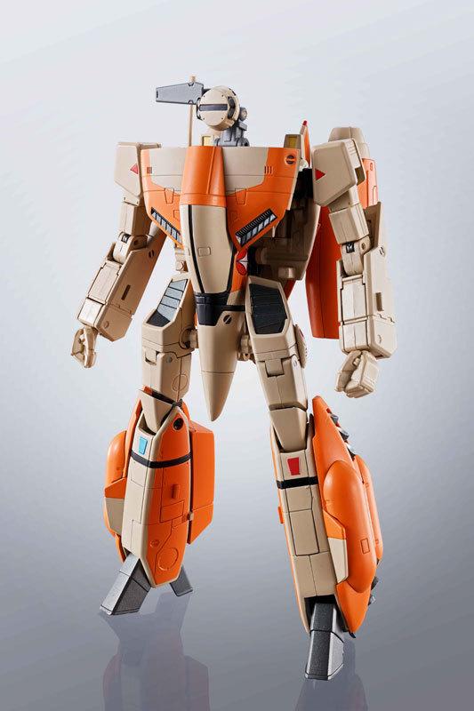 HI-METAL R VT-1スーパーオストリッチFIGURE-038326_03