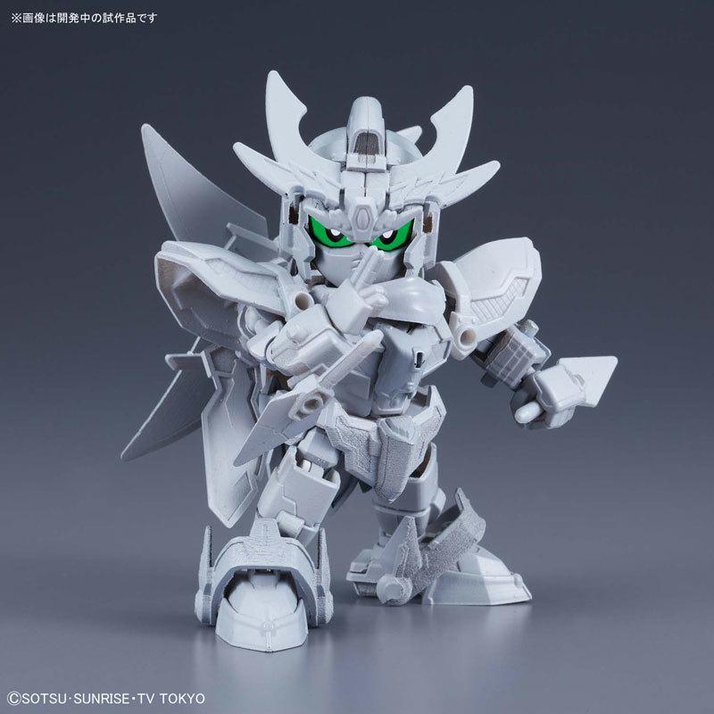 SDBD RX-零丸 プラモデルTOY-GDM-3704_01