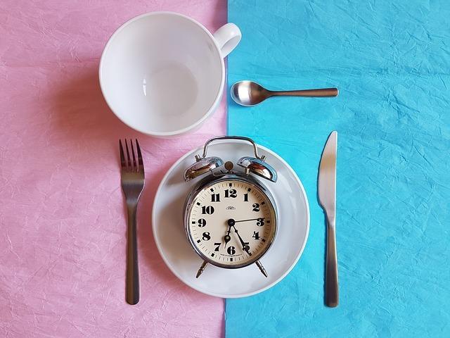 breakfast-3397655_640.jpg