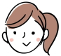 エステよりも家庭用脱毛器を選ぶ女性が増えている理由Best3は?6