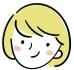 エステよりも家庭用脱毛器を選ぶ女性が増えている理由Best3は?8