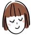 エステよりも家庭用脱毛器を選ぶ女性が増えている理由Best3は?9