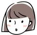 エステよりも家庭用脱毛器を選ぶ女性が増えている理由Best3は?10