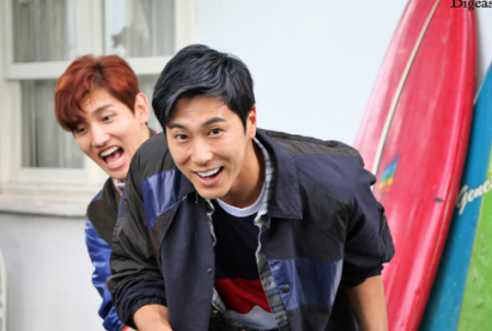 homin.png