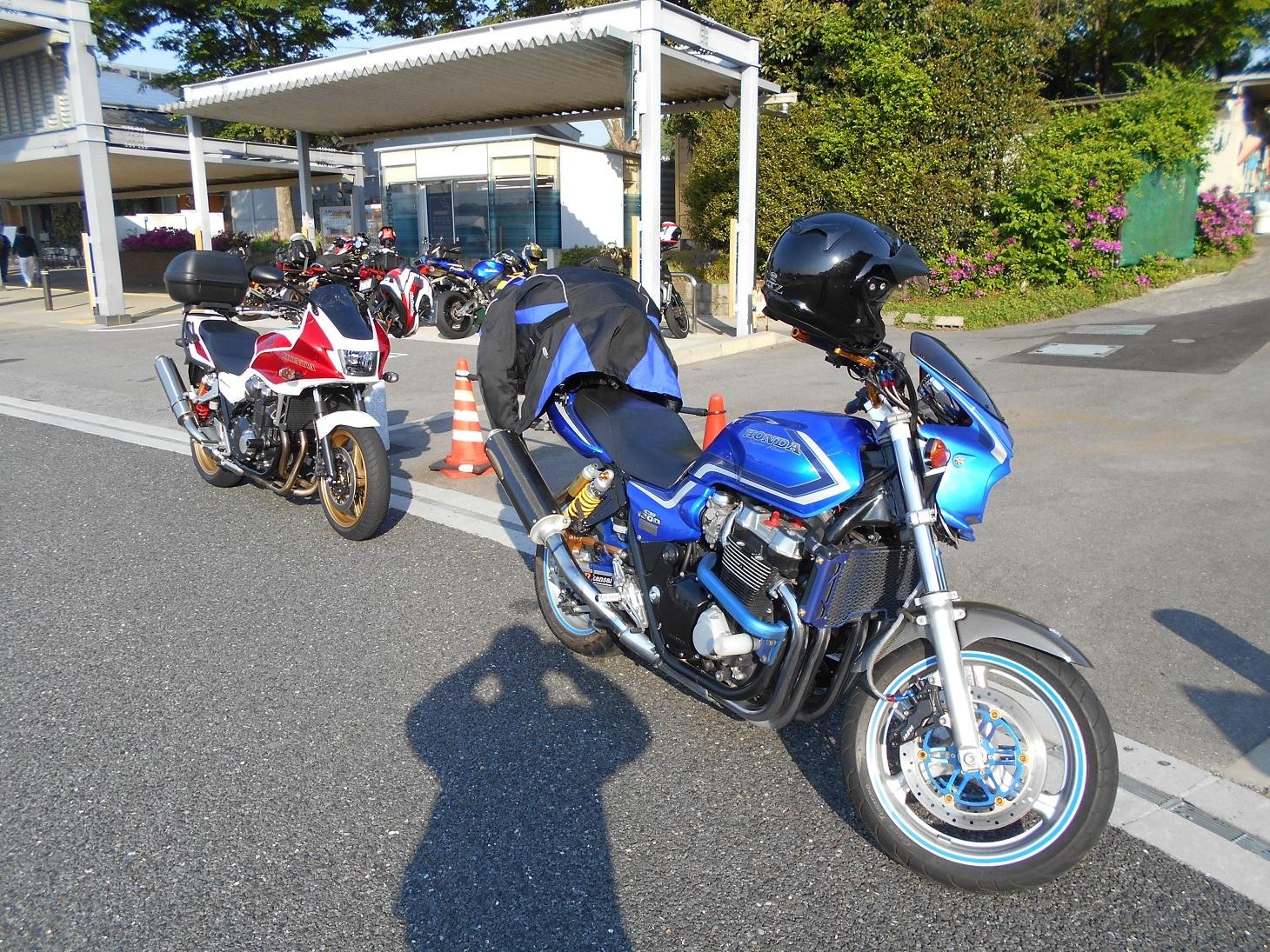 DSCN0247志賀高原