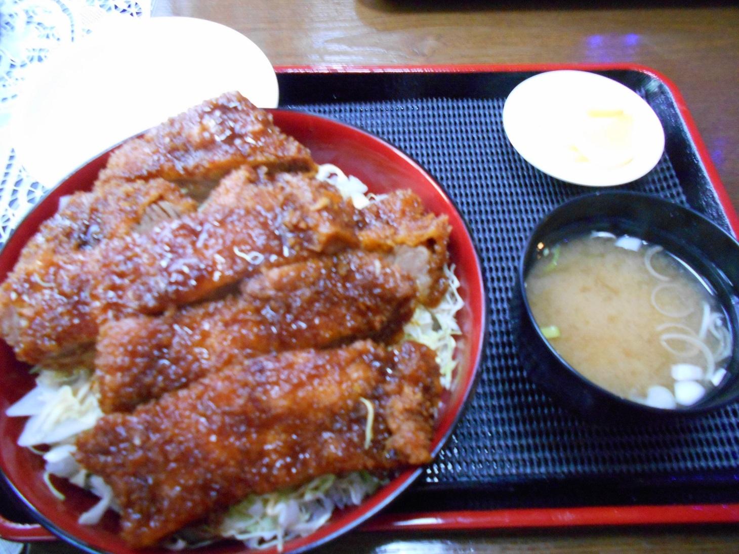DSCN0252志賀高原