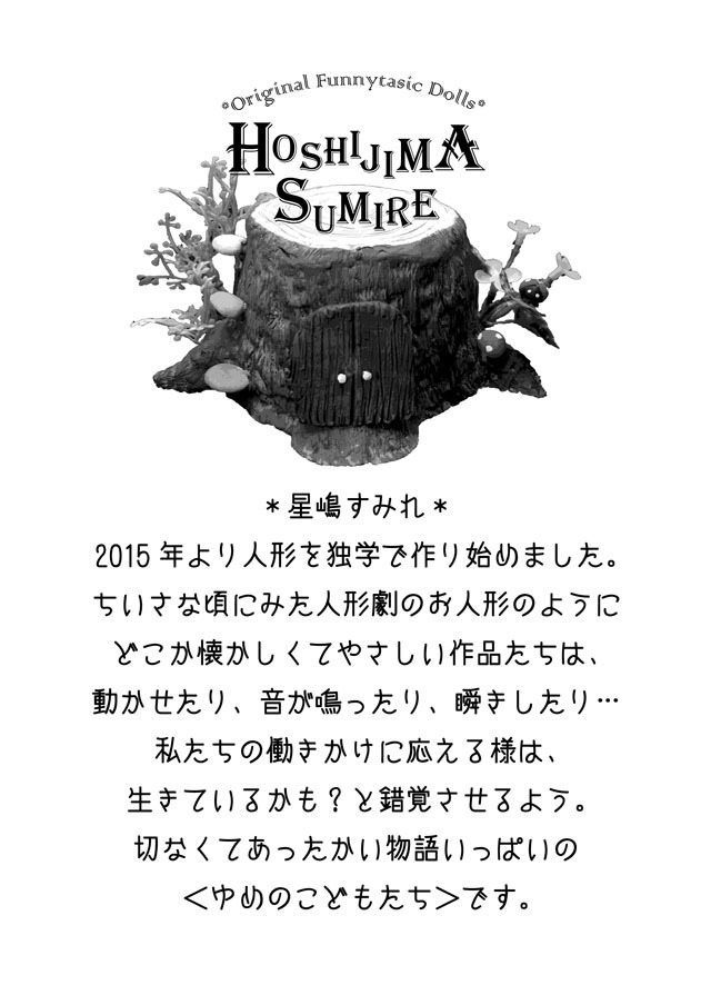 hoshijimasumire_work-04.jpg