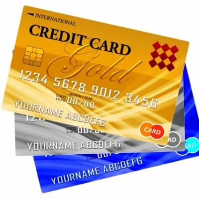 カード払いか、現金払いか、それが問題だ