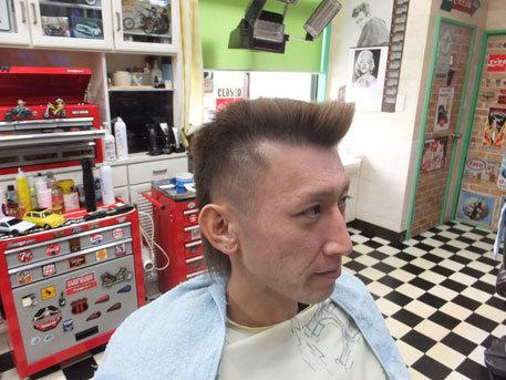 hair039.jpg