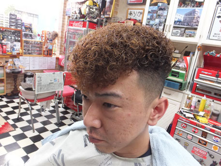 hair042.jpg