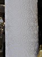 2018sakasabashira (2)