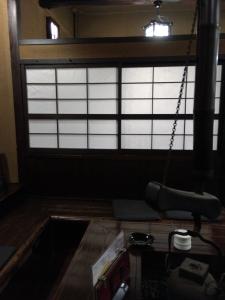 2018神保町 (34)