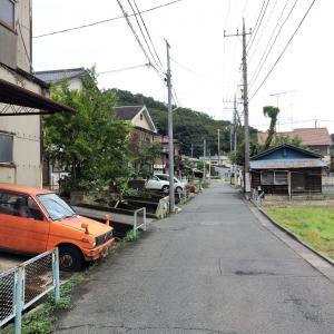 2017足利~熊谷 (50)