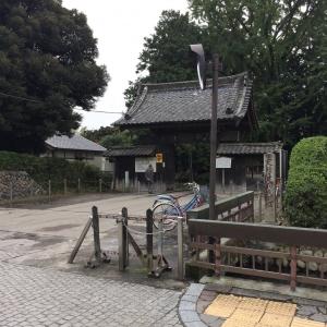 2017足利~熊谷 (128)