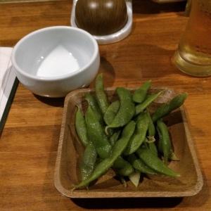 2017足利~熊谷 (305)