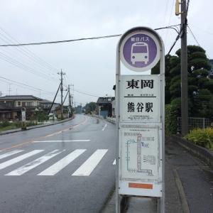 2017足利~熊谷 (332)