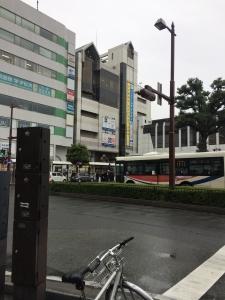 2017足利~熊谷 (543)
