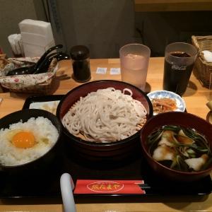 2017足利~熊谷 (571)