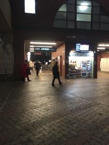 2017横浜 (72)