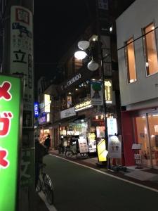 2017横浜 (73)