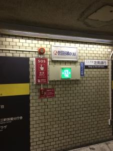 2017横浜 (68)