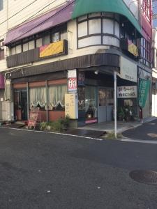 2017白楽 (11)