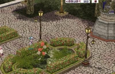 紫陽花オススメ01