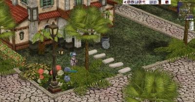 紫陽花オススメ02