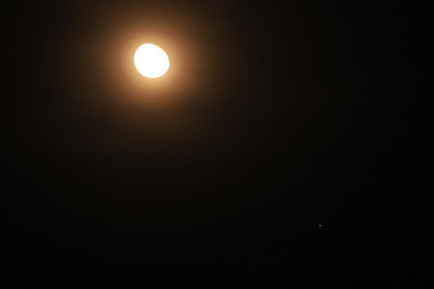 20180403月と木星2