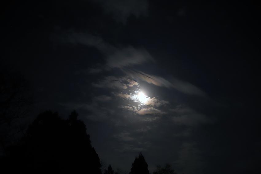 20180430月光による彩雲2