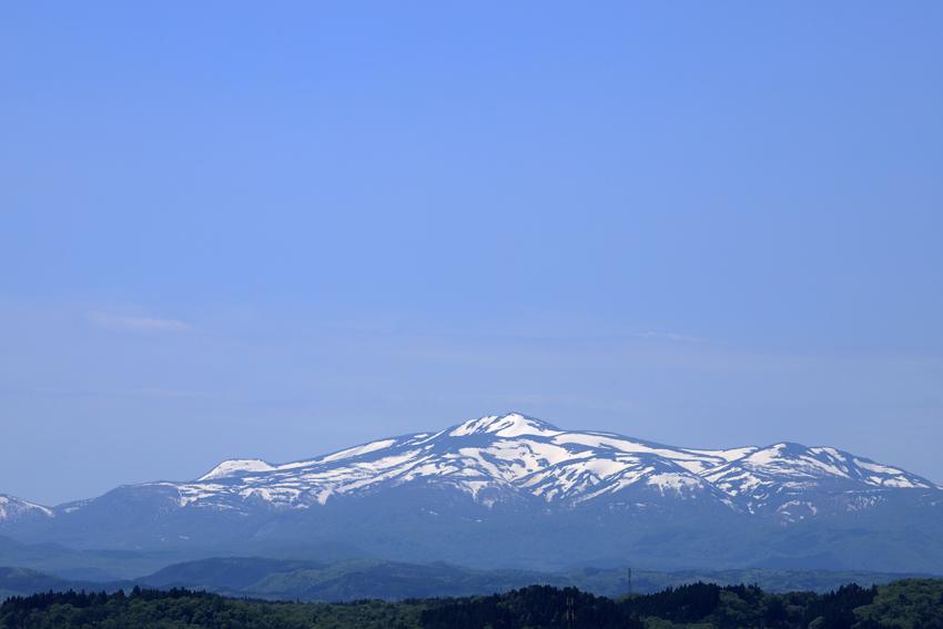 20180511栗駒山
