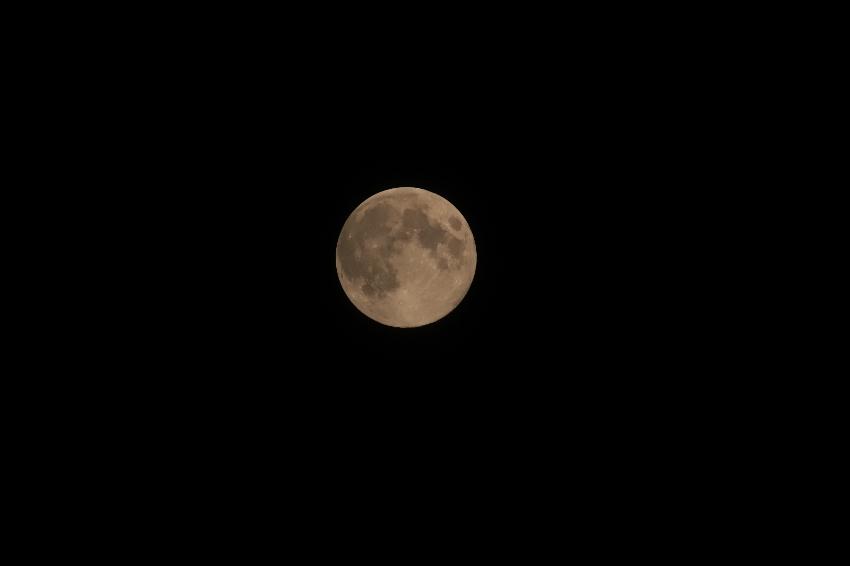 20180529満月
