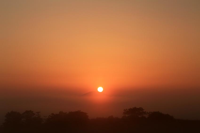 20180602小富士・室根山と朝陽3