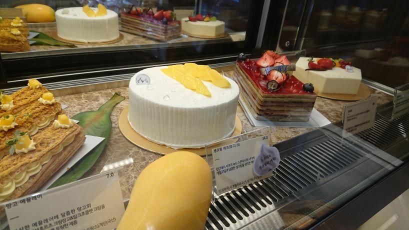 cake0002.jpg
