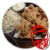 韓国,どんどんてい,日本食,ヨンサン
