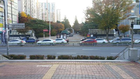 irusan026.jpg