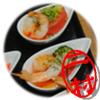 韓国,ヨンサン,食べ放題