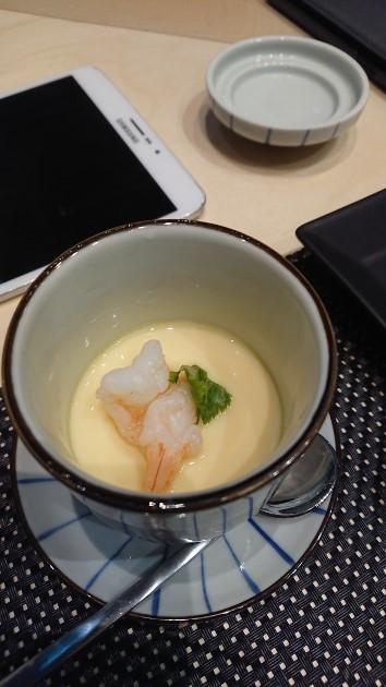 ysushi03.jpg